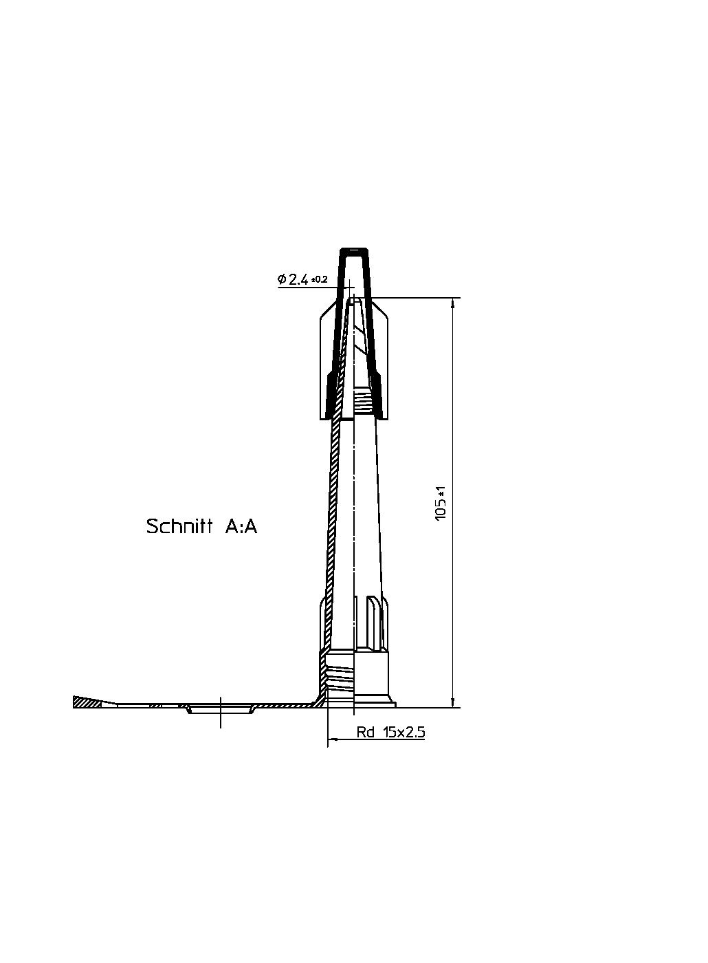 Konica WDC 08